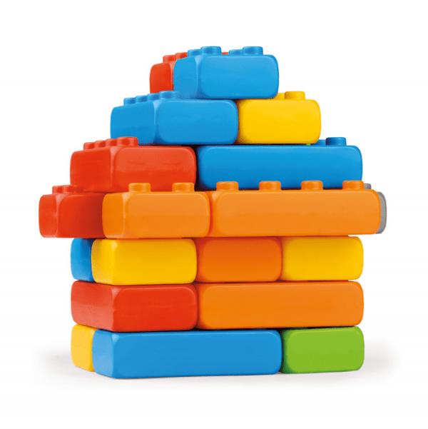 blocuri constructii Junior