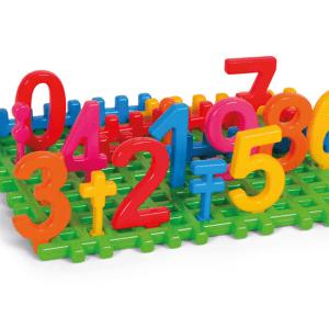 Lumea numerelor