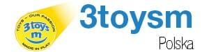3toysm-logo-1548495010.jpg