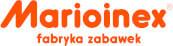 logo-marioinex.jpg
